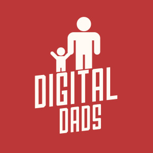 Digital-Dads-Logo-iTunes