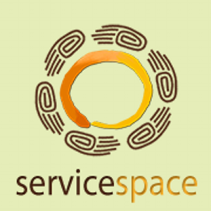 servicespace_400x400